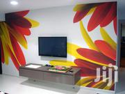 Painting And Design | Building & Trades Services for sale in Greater Accra, Accra Metropolitan