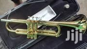 Vincent Bach Trumpet | Musical Instruments for sale in Greater Accra, Accra Metropolitan