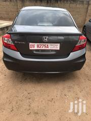 Honda Civic 2012 | Cars for sale in Greater Accra, Adenta Municipal