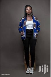 Iconfashion Gh | Clothing for sale in Greater Accra, Dansoman
