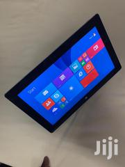 Microsoft Surface 2 32 GB | Tablets for sale in Greater Accra, Nungua East