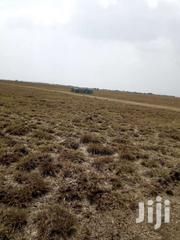 Discount Lands Near Future Airport, Prampram | Land & Plots For Sale for sale in Greater Accra, Ashaiman Municipal