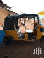 Bajaj RE 2017 Yellow | Motorcycles & Scooters for sale in Northern Region, Tamale Municipal