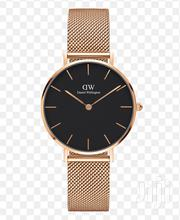 Daniel Wellington | Watches for sale in Greater Accra, Tesano