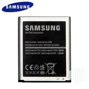 Original Samsung Batteries | Accessories for Mobile Phones & Tablets for sale in Greater Accra, Tema Metropolitan