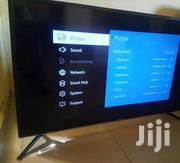 Hisense 40inch Smart Tv | TV & DVD Equipment for sale in Greater Accra, Ashaiman Municipal