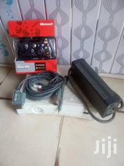 Xbox 360 Loaded With Latest Games | Video Game Consoles for sale in Greater Accra, Accra Metropolitan