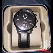 New Fossil Watches For Sale | Watches for sale in Greater Accra, Airport Residential Area