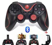Bluetooth Wireless Game Pad For Android And Ios   Accessories for Mobile Phones & Tablets for sale in Ashanti, Kumasi Metropolitan