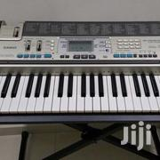 Casio Keyboard(Lk-215) | Musical Instruments for sale in Greater Accra, South Shiashie