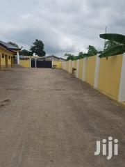 Chamber And Hall Selfcontain @Amasaman | Houses & Apartments For Rent for sale in Greater Accra, Ga West Municipal