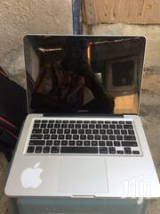 Macbook Pro | Laptops & Computers for sale in Greater Accra, Old Dansoman