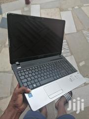Laptop Acer 8GB Intel Celeron HDD 750GB   Laptops & Computers for sale in Greater Accra, Akweteyman