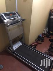 Thread Mill. Call | Sports Equipment for sale in Greater Accra, Odorkor