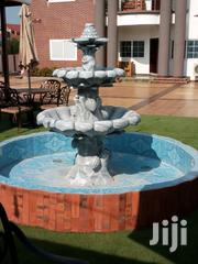 Water Fountain | Garden for sale in Greater Accra, South Shiashie