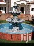 Water Fountain | Garden for sale in South Shiashie, Greater Accra, Ghana