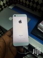 New Apple iPhone SE 16 GB | Mobile Phones for sale in Greater Accra, East Legon (Okponglo)