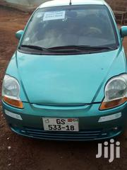Daewoo Matiz For Sale | Cars for sale in Greater Accra, Labadi-Aborm