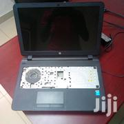 Laptop HP Pavilion 15 4GB Intel Core I3 HDD 40GB | Laptops & Computers for sale in Greater Accra, Kwashieman