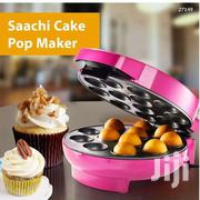 Saachi Cake Pop Maker | Home Appliances for sale in Greater Accra, Accra Metropolitan