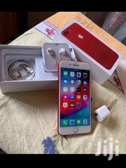 New Apple iPhone 7 Plus 256 GB Red | Mobile Phones for sale in Greater Accra, Tesano