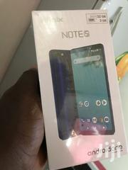 New Infinix Note 5 32 GB | Mobile Phones for sale in Greater Accra, Teshie-Nungua Estates