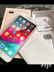 New Apple iPhone 8 Plus 256 GB Gold | Mobile Phones for sale in Greater Accra, Tesano