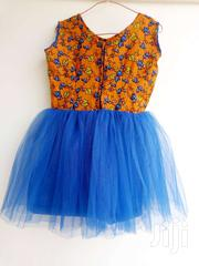 Christmas Dresses For Your Girls | Children's Clothing for sale in Greater Accra, Ga South Municipal