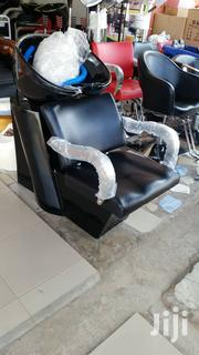 Salon Sink | Salon Equipment for sale in Greater Accra, Kwashieman