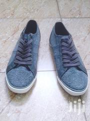 Brand New Low-Cut Canvas Shoes | Shoes for sale in Greater Accra, Adenta Municipal