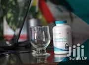 Meta Switch | Vitamins & Supplements for sale in Greater Accra, Ga West Municipal