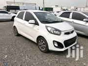 Kia Picanto 2013 White | Cars for sale in Greater Accra, Tema Metropolitan