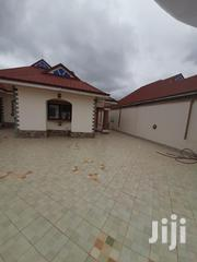 Four Bed Room Self Contained At Santasi-anyinam For Sale | Houses & Apartments For Sale for sale in Ashanti, Kumasi Metropolitan