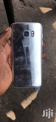 Samsung Galaxy S7 edge 32 GB Gray | Mobile Phones for sale in Greater Accra, Chorkor