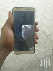 Infinix Hot 6 16 GB Black | Mobile Phones for sale in Greater Accra, Kokomlemle