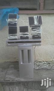 Home Theater Sound System For Sale   Audio & Music Equipment for sale in Ashanti, Kwabre