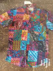Coloured Designed Shirts | Clothing for sale in Upper East Region, Bolgatanga Municipal