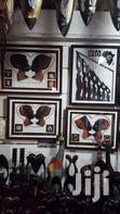 Best Art Works To Decorate Your Rooms | Arts & Crafts for sale in Accra Metropolitan, Greater Accra, Ghana