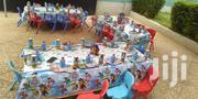 Kids Themed Party Rentals | Party, Catering & Event Services for sale in Greater Accra, Accra Metropolitan