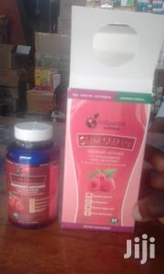 Hollywood Nutritions Slim Smart | Vitamins & Supplements for sale in Greater Accra, Achimota