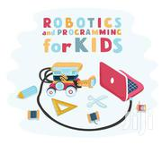 Home / Weekend Coding And Robotics Classes | Child Care & Education Services for sale in Greater Accra, Tesano