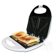 Electronic Sandwich Maker | Kitchen Appliances for sale in Greater Accra, Accra Metropolitan