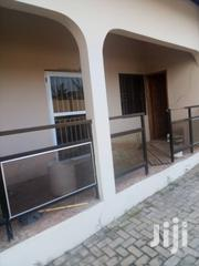 At Spintex 3 Bedroom House | Houses & Apartments For Rent for sale in Greater Accra, Accra Metropolitan