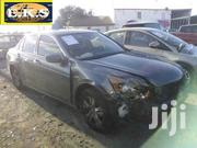 Honda Accord 2009 | Cars for sale in Greater Accra, Ga West Municipal