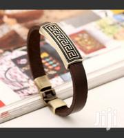 Bracelets Leather | Jewelry for sale in Greater Accra, Achimota