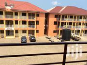 3 Bedroom Apartment For Rent, Spintex Ecobank | Houses & Apartments For Rent for sale in Greater Accra, Ledzokuku-Krowor