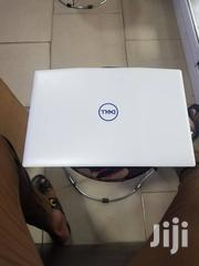 New Laptop Dell 16GB Intel Core i7 SSHD (Hybrid) 1T | Laptops & Computers for sale in Greater Accra, East Legon