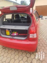 Kia Picanto 2008 Red | Cars for sale in Greater Accra, Nungua East