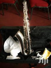 Tenor Saxophone | Musical Instruments for sale in Greater Accra, Teshie-Nungua Estates