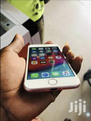 Apple iPhone 7 32 GB Red | Mobile Phones for sale in Greater Accra, South Labadi